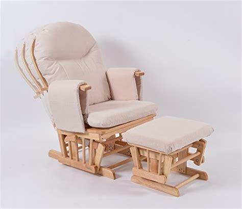 best glider recliner for nursing best glider recliner for nursing 28 images best