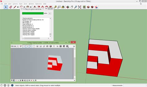the not so big bungalow sips kit how to render an autocad autocad to blender plugin