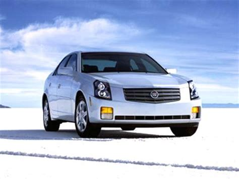 blue book value used cars 2005 cadillac cts electronic valve timing 2005 cadillac cts pricing ratings reviews kelley blue book