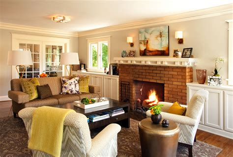craftsman style living room ideas spectacular coastal wall decor ideas decorating ideas