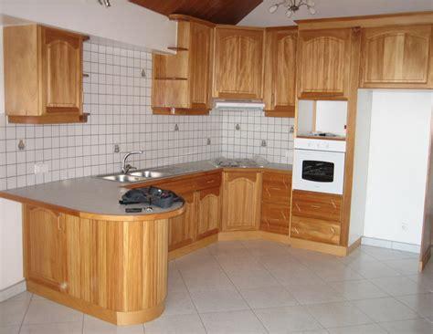 placards de cuisine modele de placard pour cuisine en aluminium chaios com