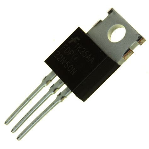 mosfet transistor high voltage power mosfet electronics hobby