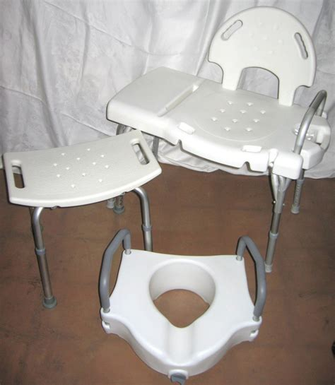 shower chair bench file sold shower chair bath transfer bench toilet riser