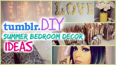 enchanting 60 room decor tumblr ideas decorating enchanting 60 room decor tumblr ideas decorating