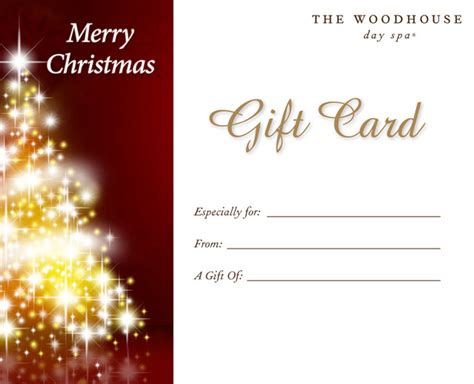 purchase  gift card woodhouse day spas fort wayne