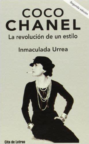la modista de dover 840816774x 220 best images about literatura on amigos literatura and libros