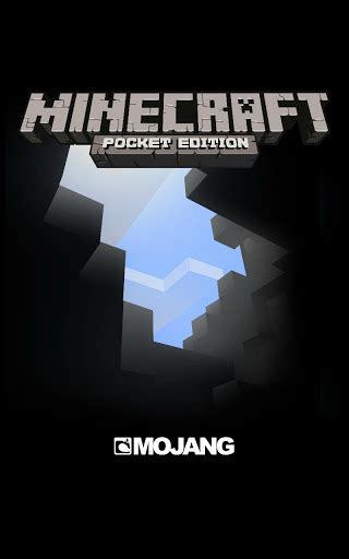 minecraft demo apk minecraft pocket ed android i 231 in blok inşa oyunu