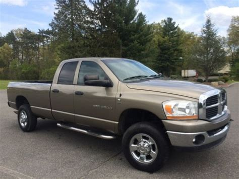 diesel ram 2500 for sale dodge ram 2500 diesel for sale autos post