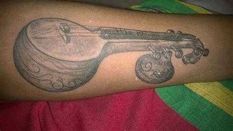 tattoo maker in mysore 12 best tattoo artists in bangalore