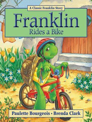Classic Franklin Stories Franklin And The Tooth Ebooke Book classic franklin stories series 183 overdrive ebooks