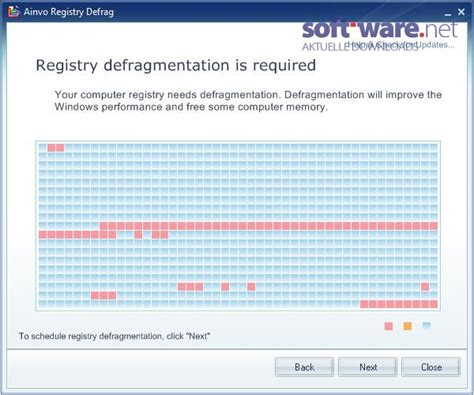 registry defrag ainvo registry defrag 4 1 7 download windows deutsch