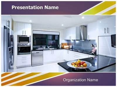 kitchen layout and design ppt pinterest the world s catalog of ideas