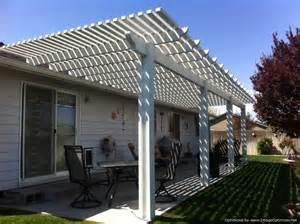Pergola Rafters by Pergola Rafter Designs Related Keywords Amp Suggestions