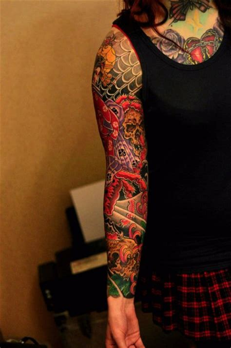 tattoo backgrounds for sleeves black background nautical tattoo sleeve best tattoo
