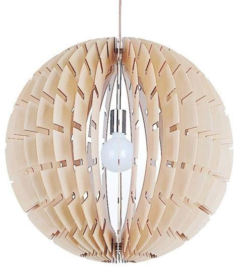 eclectic trends diy hanging light diy paper pendant light ideas