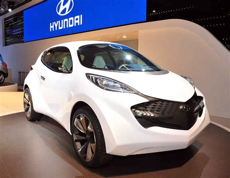 hyundai withdraws from japan to keep commercial fleet
