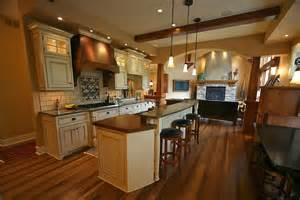 Cozy Kitchens Cozy Kitchen For The Home Pinterest