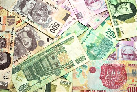 currency converter mexico peso euro conversion hab immer hun ga