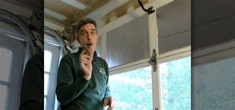 cold bedroom above garage how to insulate garage doors with foam board insulation