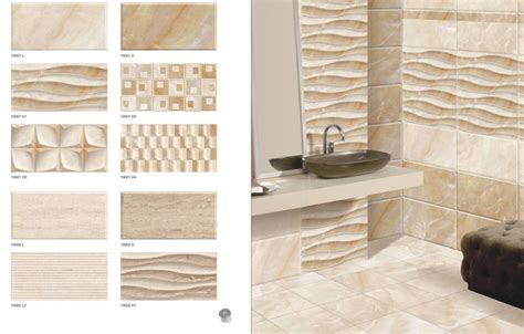 buy digital wall tiles 30x60 from visachi international