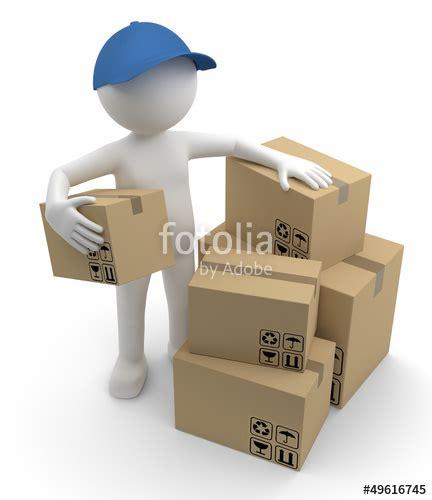 Paket Terhemat quot pakete quot stockfotos und lizenzfreie bilder auf fotolia