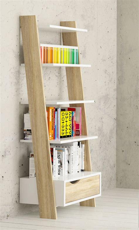muebles con estantes muebles con estantes sku estante varanasi madera
