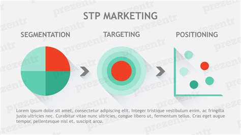 Stp Marketing Powerpoint Template Prezentr Marketing Template Powerpoint