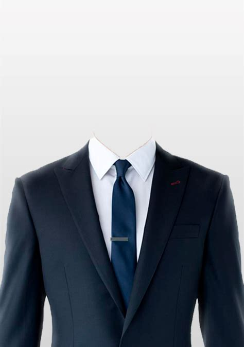 formal attire template photo suit editor android apps on play