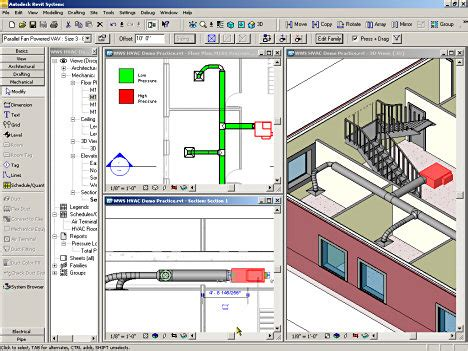 autocad 2007 tutorial for architects new autodesk maxim experience it before it s real cadalyst