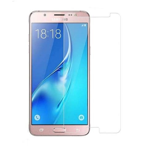 Tempered Glass Samsung Galaxi J5 Pro Screen Protector wholesale samsung galaxy j5 2017 tempered glass screen protector glass