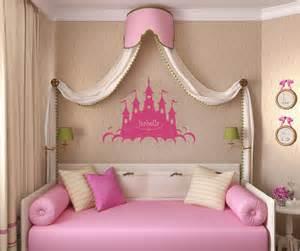 children wall decal wall sticker decals princess castle with princess castle wall stickers roommates disney princess