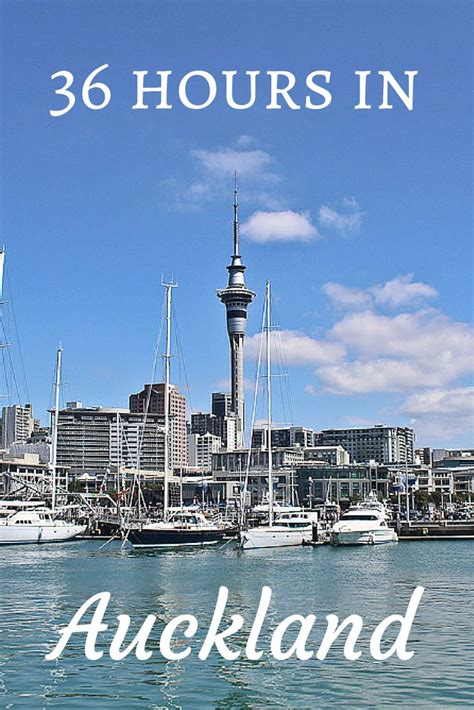 auckland what to do check out auckland what to do cntravel 17 beste idee 235 n auckland new zealand op
