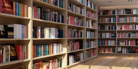 libreria di quartiere nasce a quot cultora quot la libreria di quartiere con una