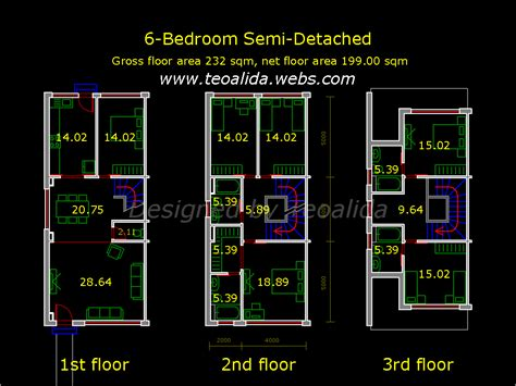 400 Sq Ft Apartment house floor plans amp architectural design services