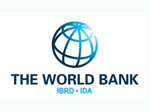 world bank financial year the world bank considers the provision of financial