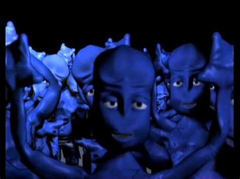 song from blue eiffel 65 blue da ba 1999 official