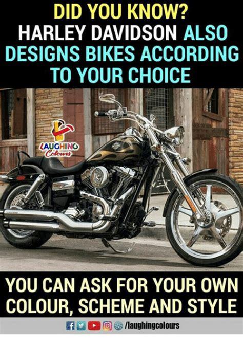 Harley Davidson Meme - 25 best memes about harley harley memes