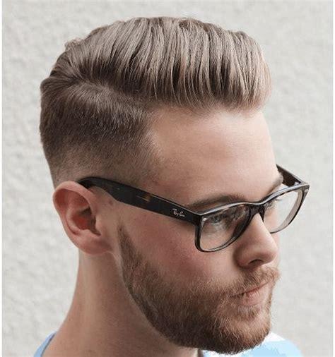 2015 hairstyles for difficult hair line at the nape of neck les 25 meilleures id 233 es de la cat 233 gorie coupe homme