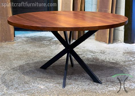 custom hardwood dining tables custom solid hardwood table tops dining and restaurant