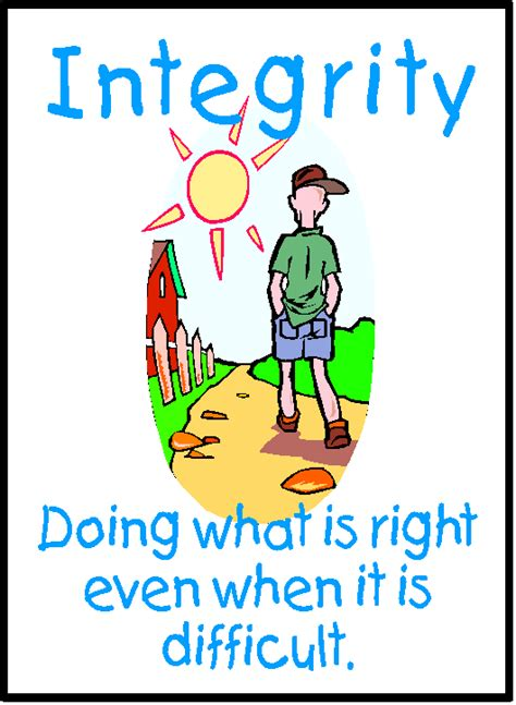 integrity living godâ s word books integrity prep