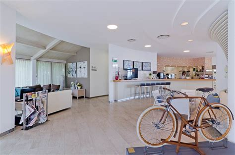 hotel riviera dei fiori imperia hotel riviera dei fiori am ligurischen meer hotel