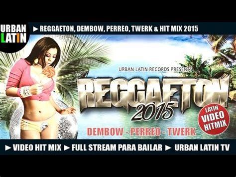 descargar musica nueva reggeton 2015 descargar reggaeton mix 2015 gratis