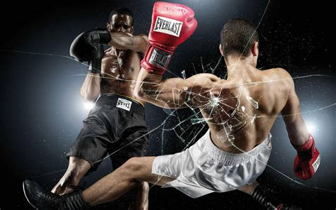 full hd video kick kickboxing wallpapers wallpaper cave