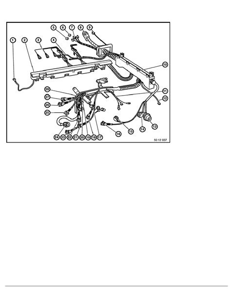 92 325i speaker wiring diagram 92 free engine image for