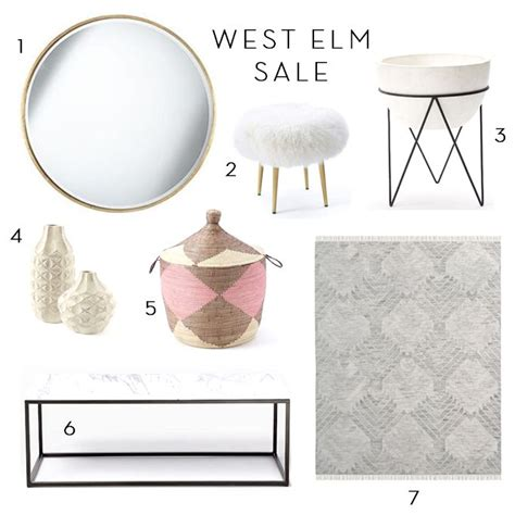 west elm presidents day sale 230 best images about s a l e s on pinterest weekend