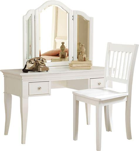 vanity chairs with storage walnut white desk and storage vanity with mirror