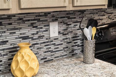 ceramic tile backsplash commodore of indiana ceramic tile backsplash commodore of indiana