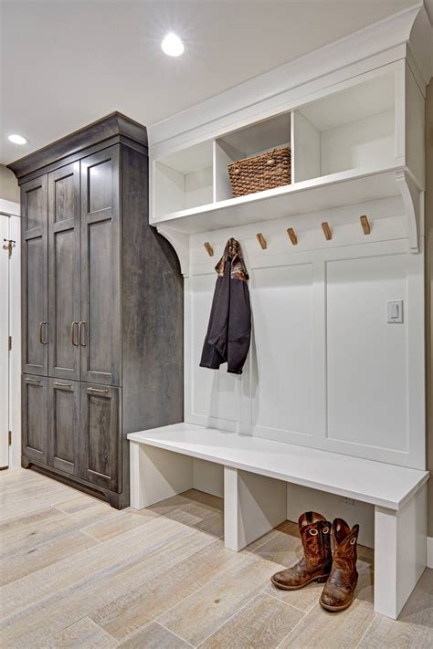 rustic grey kitchen cabinets 24 grey kitchen cabinets designs decorating ideas