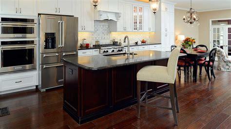 100 kitchen kitchen remodeling fairfax va northern