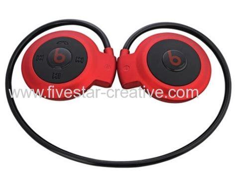 Promo Headset Bluetooth Power Beats 2 Oem Earphone Sporty Wireless beats by dr dre mini 503 wireless bluetooth stereo